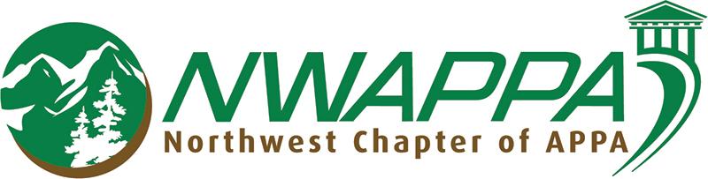 NWAPPA-logo